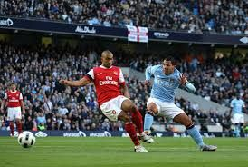 Watch Live Premier League Football Match Online Stream. So Don't miss watch the Big Event Premier League Football Match Live Watch Premier League Football Match Live On Direct On your PC. Enjoy Premier League Football exciting match online.  Live StreaminG:-  http://www.livepremierleague.net/ http://www.livepremierleague.net/ http://www.livepremierleague.net/ http://www.livepremierleague.net/