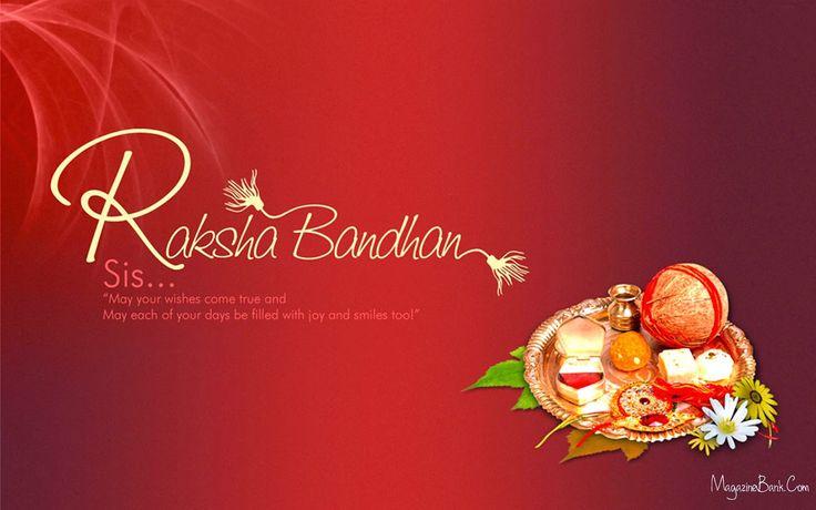 Happy-Raksha-Bandhan-(Rakhi)-Quotes-With-Cards