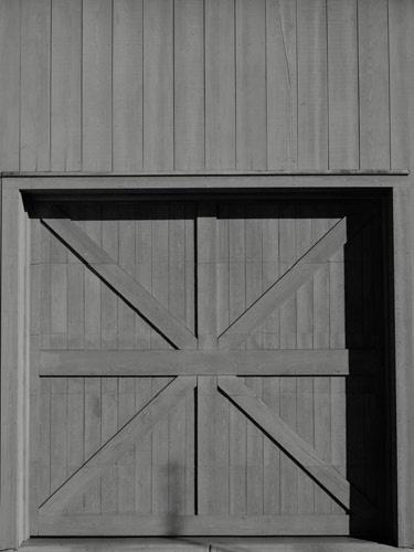 Commercial Garage Door Texture best 10+ commercial garage doors ideas on pinterest | garage