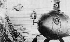 jules verne - Google Search