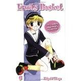 Fruits Basket, Vol. 6 (Paperback)By Natsuki Takaya