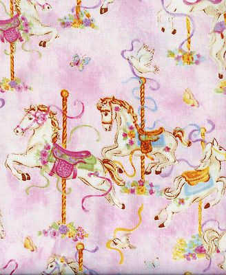 10 Best Images About Carousel Horse On Pinterest Vintage