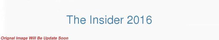 The Insider 2016 S01E02 Reggie Yates In The Mexican Drug War 720p HDTV x264-DEADPOOL