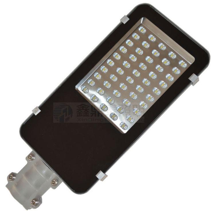 led street lights ac85265v outdoor lighting lamp road street garden lamp 12w 24w 30w 40w 50w 60w 80w 100w 120w