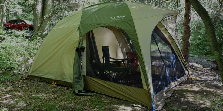 Best 4 Person Tents 2017 - Top 3 Reviews - Sumo Guide http://sumoguide.com/best-4-person-tents-top-3-reviews/