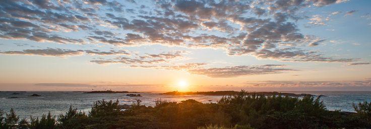 Private Island Camping – Madagascar