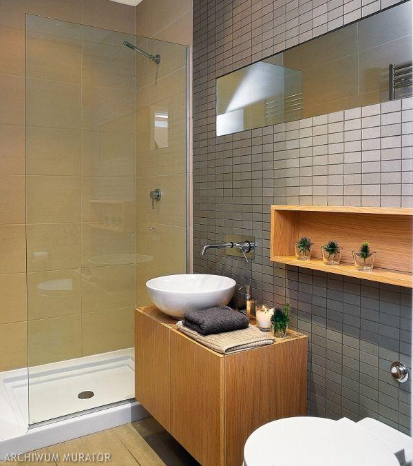 Best 25+ Small Bathroom Decorating Ideas On Pinterest | Small