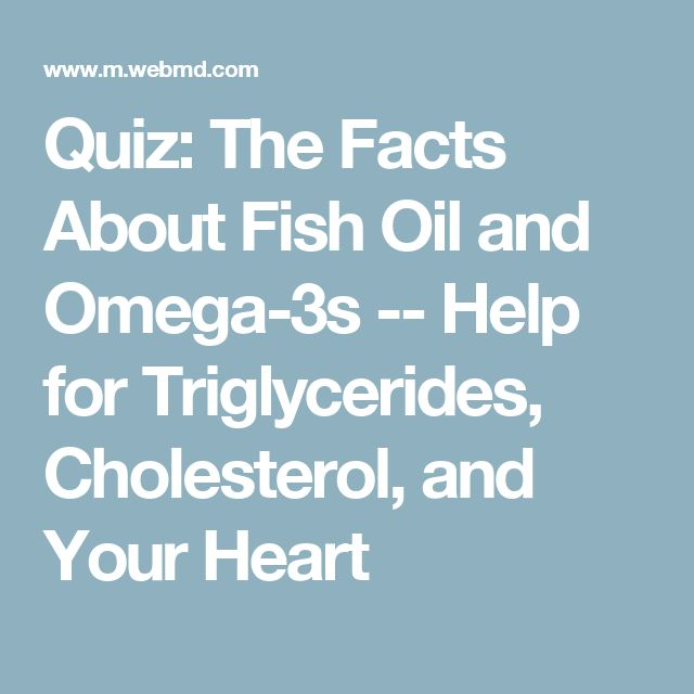 1000 images about omega 3 benefits on pinterest health for How does fish oil help