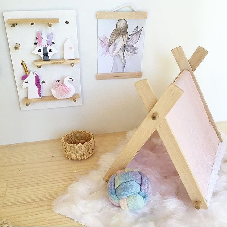 contemporary dollhouse furniture. Find This Pin And More On Contemporary Dollhouse Furniture By Smallhousemodel