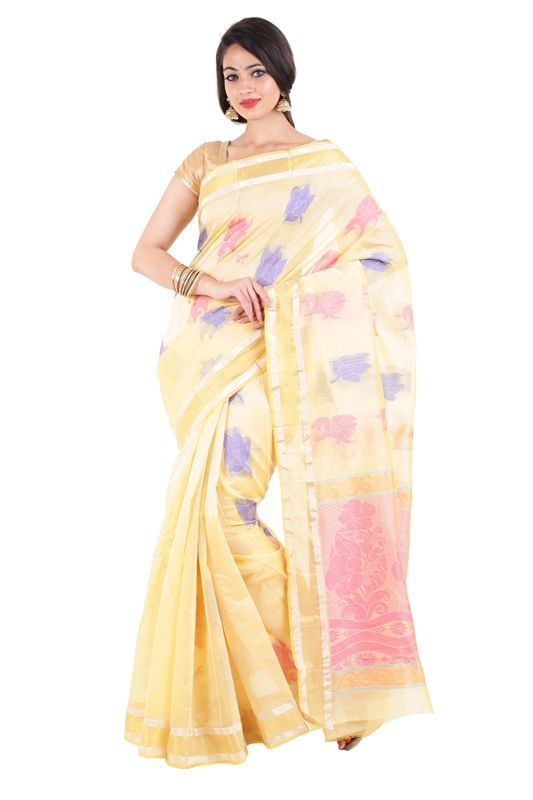 Worried abt what to wear on your next party? now the worries for party wear shoping is long gone as You can now Shop for the best collection of Party wear silk sarees and cotton sarees online at https://silkshari.com/party-wear-silk-sarees-online-cotton