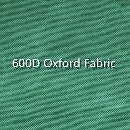 Popamazing Waterproof Protective Cover for Outdoor Garden Bench Furniture Wicker Rattan  Price Β£19,99