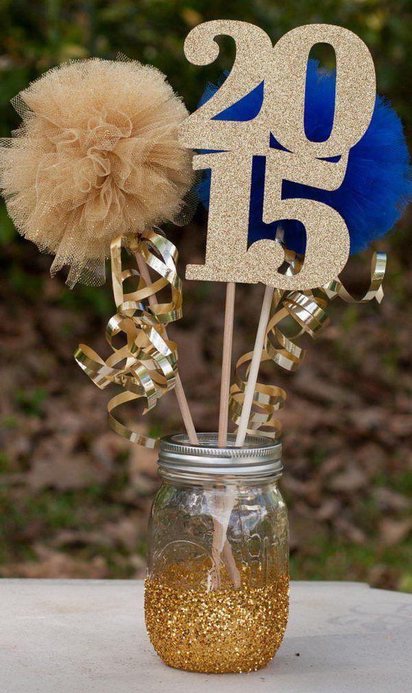 graduation party ideas 2015 | Gallery of diy graduation party decoration ideas 2015