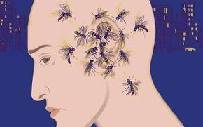 Εμβοές ή βουητό στα αυτιά: Αιτίες, Πρόληψη, Βότανα που βοηθούν απλή αίσθηση θορύβου και μικροενόχληση μέχρι την έντονη δυσφορία λόγω της έντασης τους, σε ση