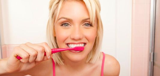Forgetting Something in Your Kit? Dental Preparedness for Emergencies