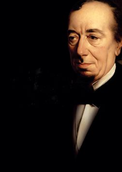 """""""The greatest good you can do for another is not just share your riches, but to reveal to him his own."""" ― Benjamin Disraeli"""
