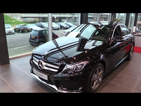 7 best my new car images on pinterest mercedes benz new mercedes c class and detroit. Black Bedroom Furniture Sets. Home Design Ideas