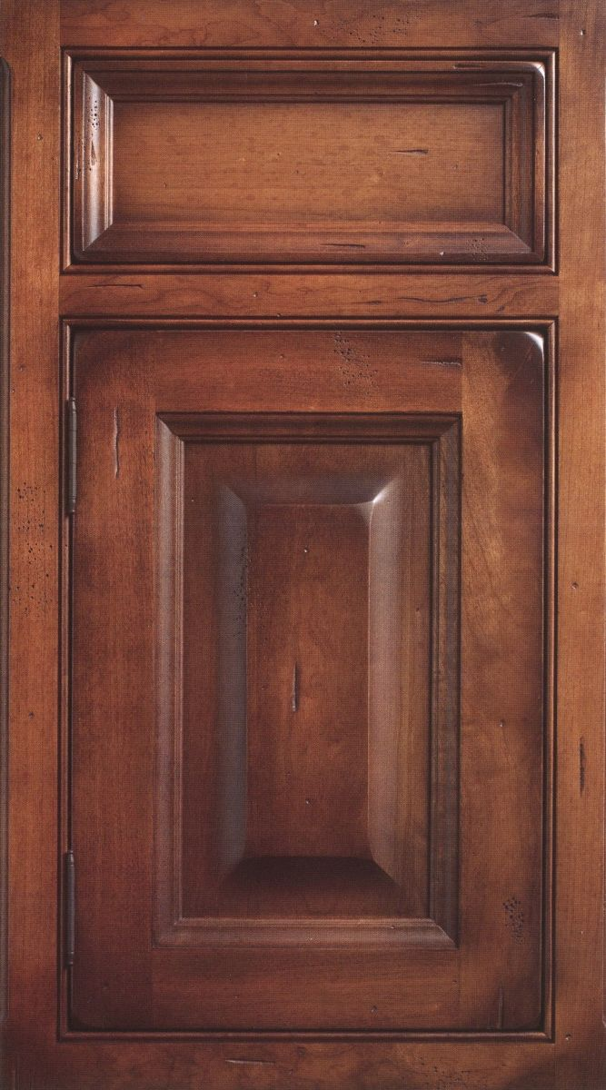 Fantastic 25 Best Ideas About Custom Cabinet Doors On Pinterest Cabinet Largest Home Design Picture Inspirations Pitcheantrous