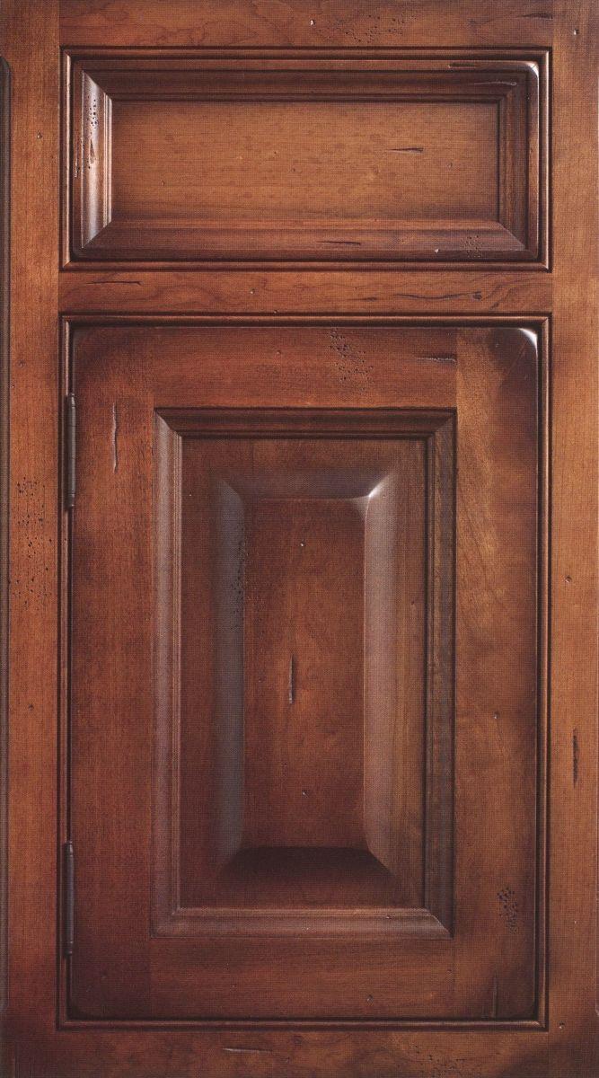 Custom Cabinets Spokane The 25 Best Ideas About Custom Cabinet Doors On Pinterest