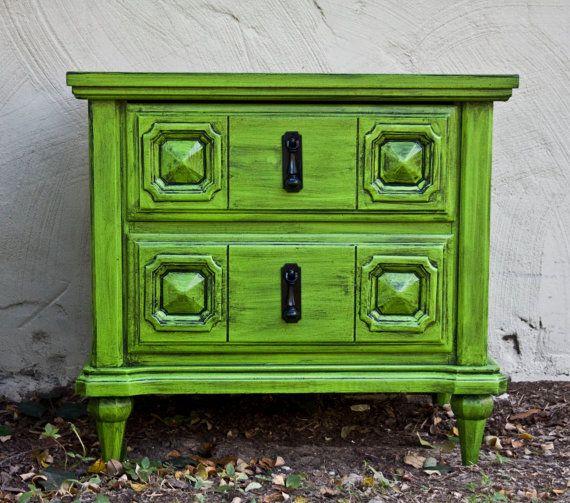 Baños Color Verde Limon:Más de 1000 ideas sobre Habitaciones De Color Verde Limón en