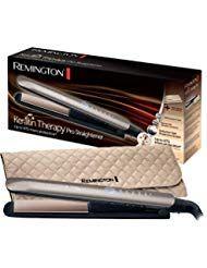 Remington Haarglätter Keratin Therapy S8590 innov…