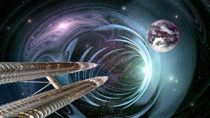 Celistvost lidskosti a projekt ČLO-věk