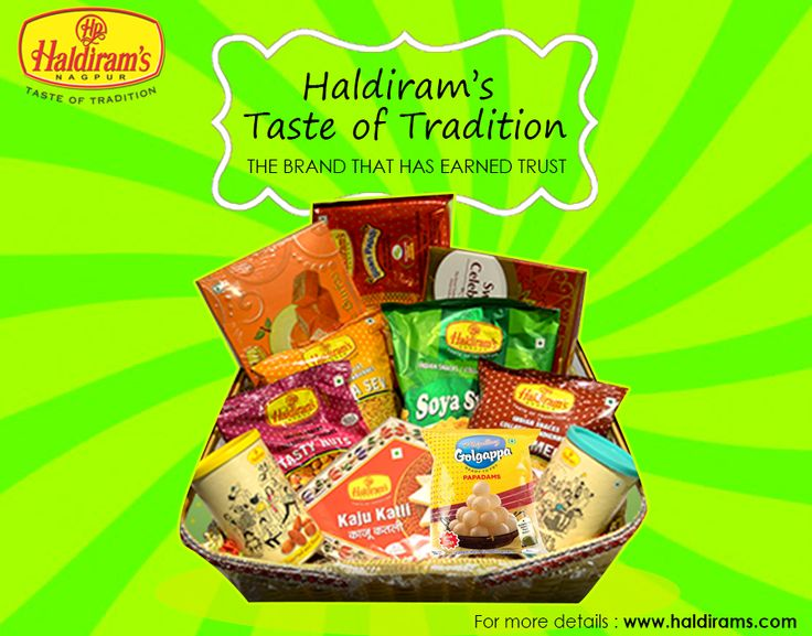 Haldiram is the combination of happiness which can be full of sweetness ,salty and so many different flavours. #Haldiram #HaldiramHappiness #HaldiramSweets #HaldiramNamkeen