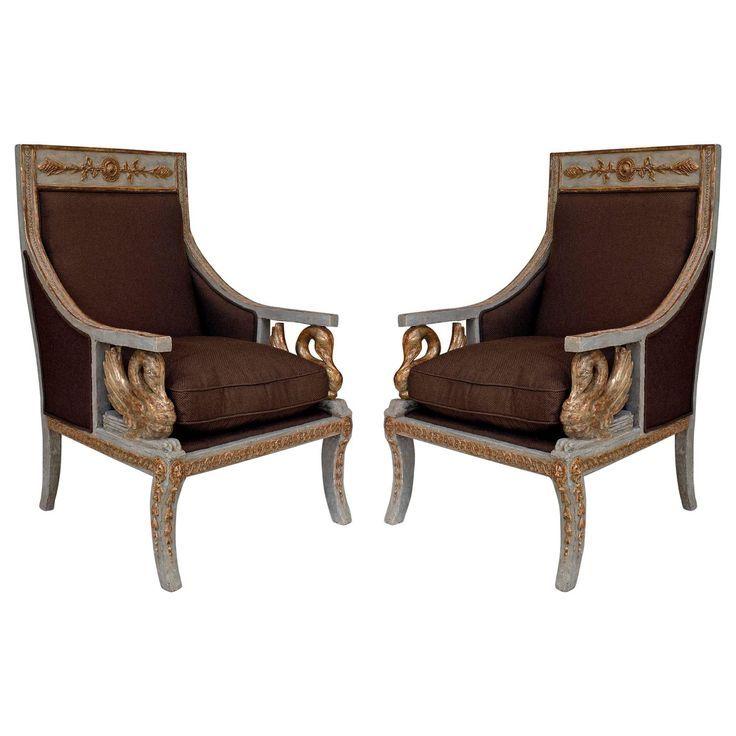 a87841ff609482b2cc478eb14d9f4ffc Résultat Supérieur 49 Luxe Canapé Convertible Très Confortable Galerie 2017 Sjd8