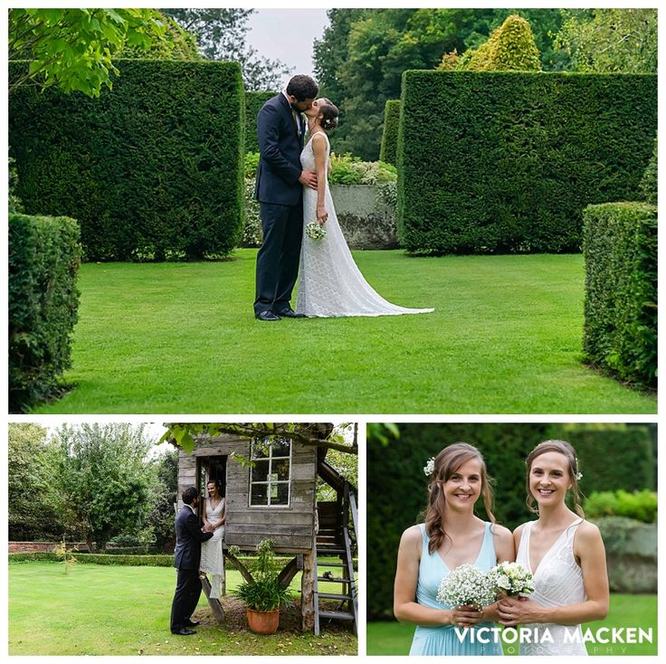 Wedding Photography at Pimhill Barn - Shropshire UK #weddingphotography #brideandgroom #pimhillbarn #rusticwedding #realweddings