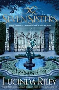 The Seven Sisters is a sweeping epic tale of love and loss - the first in a unique, spellbinding series of seven books, based on the legends of the Seven Sisters star constellation. Lucinda Riley showcases her storytelling talent.