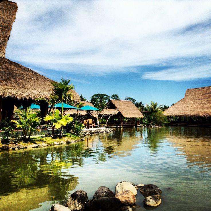 Jogjakarta, Central Java. Indonesia (Dengan gambar)