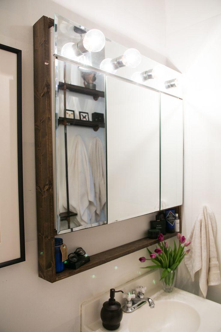 633 best DIY/ APARTMENT PLANNING images on Pinterest   Apartment ...