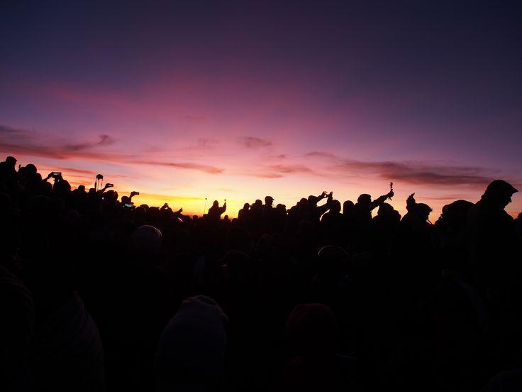 #sunrise#pananjakanview#bromo#montain#eastjava
