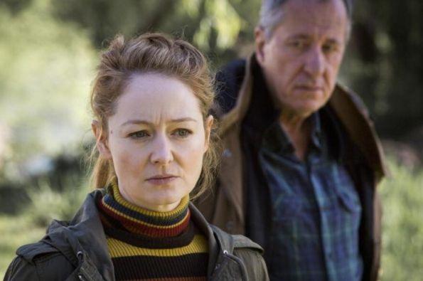 The Daughter / Powrót, Australia 2015, reż. Simon Stone #łódź #lodz #pgnig #transatlantyk #festival