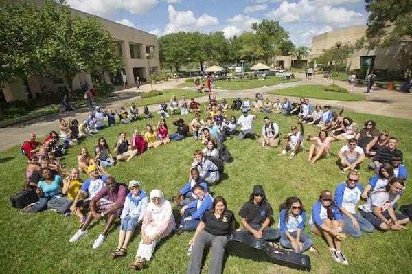 September 18 - 23, 2012. Orlando, Florida. www.peacefilmfest.org