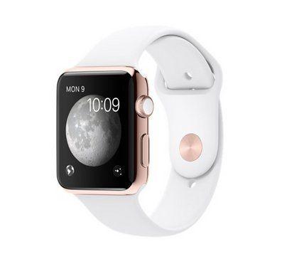 Apple Watch Limitierte Ausgabe 42mm & 32mm 24-Karat vergoldet mit passenden Band (38mm, 18K Roségold vergoldet 42mm mit sportband white Original Apple) Apple Watch http://www.amazon.de/dp/B013PV7J6I/ref=cm_sw_r_pi_dp_.5jfxb0CS23P1