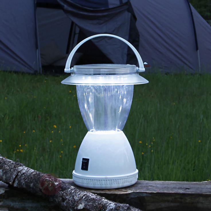 les 25 meilleures id es de la cat gorie lanternes solaires sur pinterest lampadaire solaire. Black Bedroom Furniture Sets. Home Design Ideas