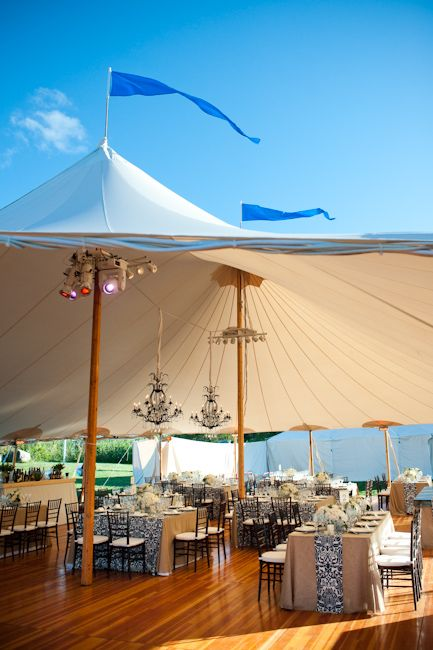 Amazing sailcloth tent setup. We are looking to purchase a few of this style tent & 38 best Beautiful Wedding Tents! images on Pinterest | Tent Tents ...