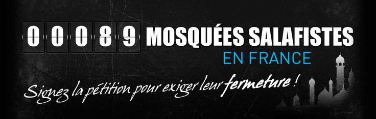 Site officiel du Front National, mouvement présidé par Marine Le Pen. Programme politique, calendriers et vidéos.