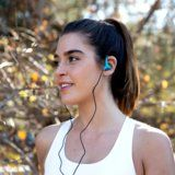 A Peppy Playlist to Power Your Weekend Workouts - 32 Tracks Included