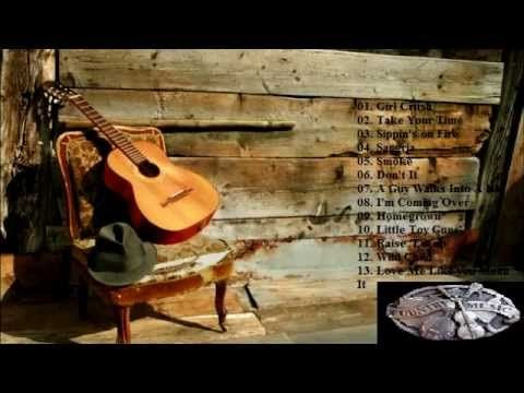 Country songs best ever | Country music playlist 2015 hits | country songs collection - YouTube