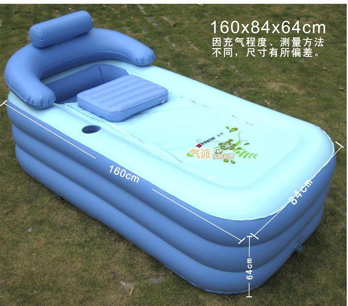 Boat Portable Shower : Best images about badekar on pinterest soaking tubs