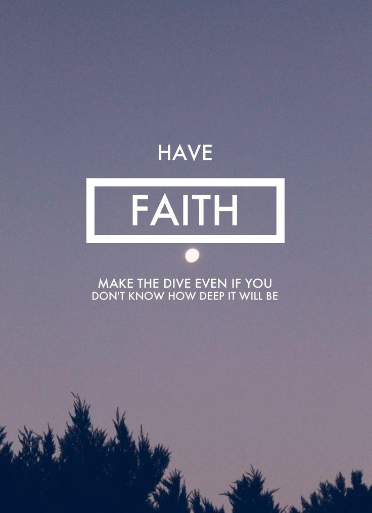 Inspirational Christian Pictures Tumblr 17 Best Having Faith Q...