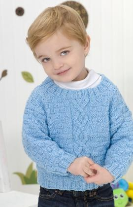 48 best knitting kids images on pinterest knitted baby miss julias vintage knit crochet patterns free patterns 35 baby sweaters to knit crochet dt1010fo