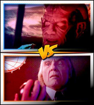 THE DJINN versus THE TALL MAN ■ http://terror.ca/movies/franchise/rank?f=291&f2=267