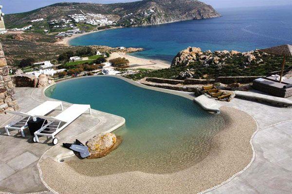 Stone holiday villa mykonos (20)
