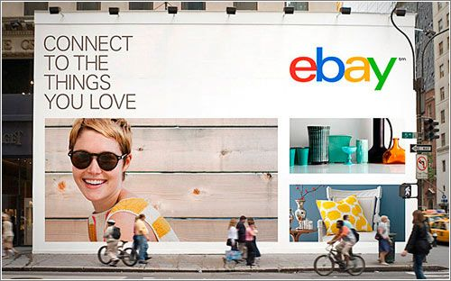 http://stores.ebay.com/tiendavirtual14