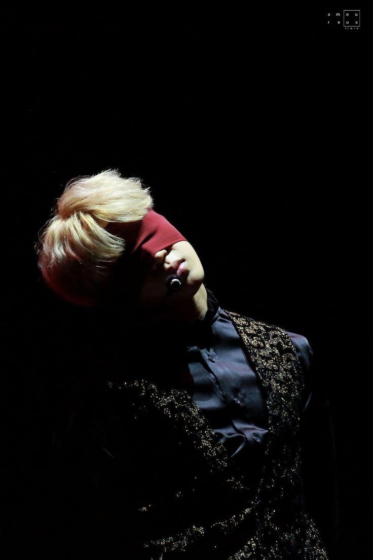 188 Best Images About Park Ji Min Aka Quot Jimin Quot On