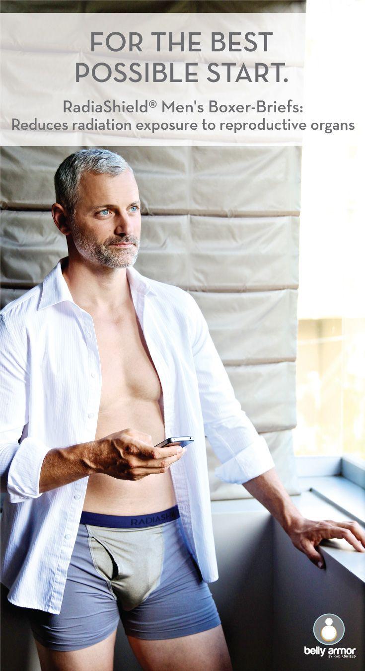 Lesiban pantyhose free vids nipple pump