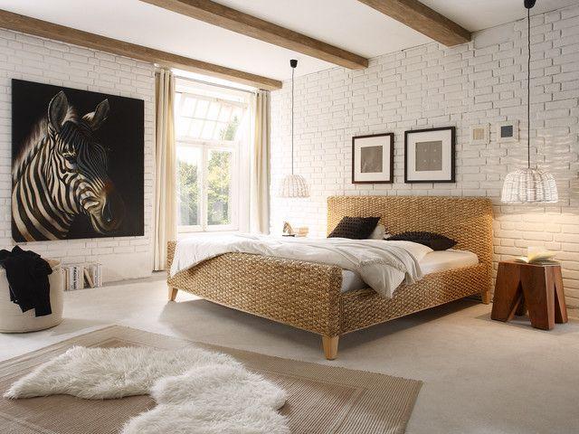 64 besten Schlafzimmer Bilder auf Pinterest Bauchmuskeln, Wohnen - schlafzimmer afrika style