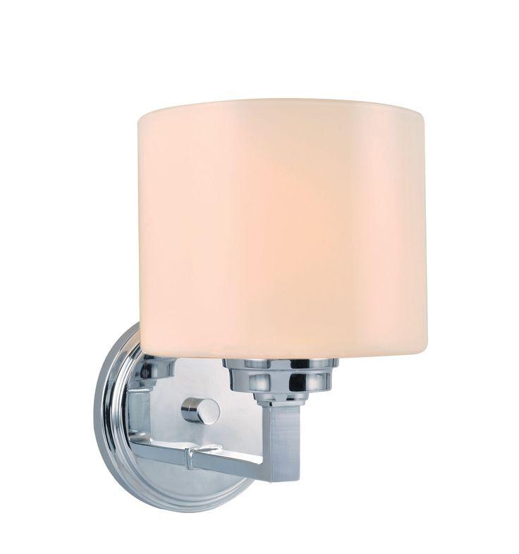 Kichler Lighting Eileen 100W 2Light Bath Vanity Fixture